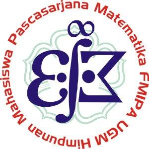 logo himpastika